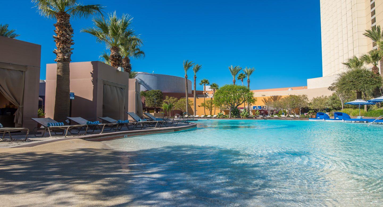 Southern california casino resort stud poker gambling sites