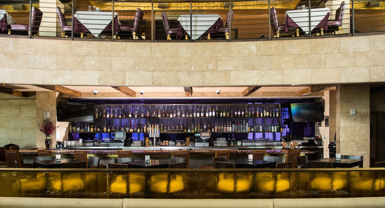 Cielo Morongo Casino Resort