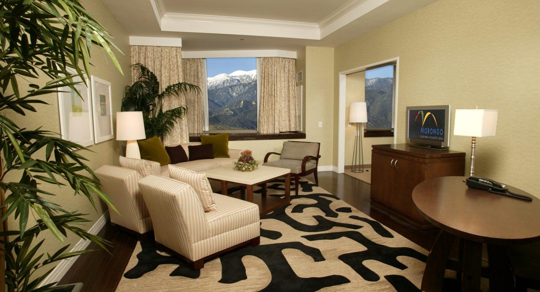 Morongo hotel and casino cabazon ca casino jack online poker video wild