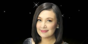 Sharon Cuneta & Special Guests