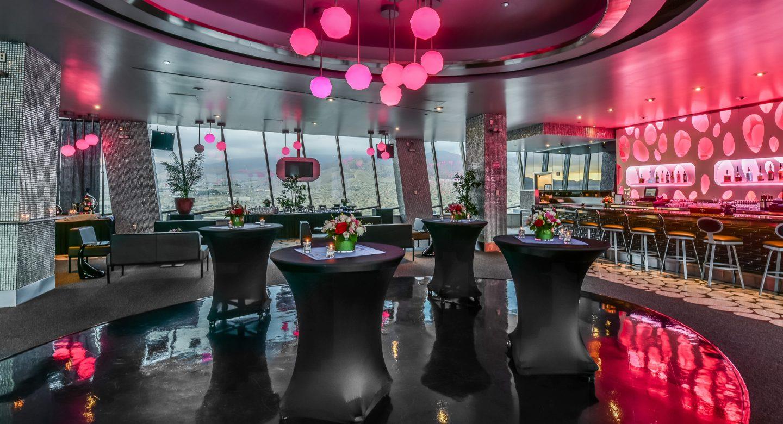 Club 360 morongo casino casino elegance no deposit bonus code