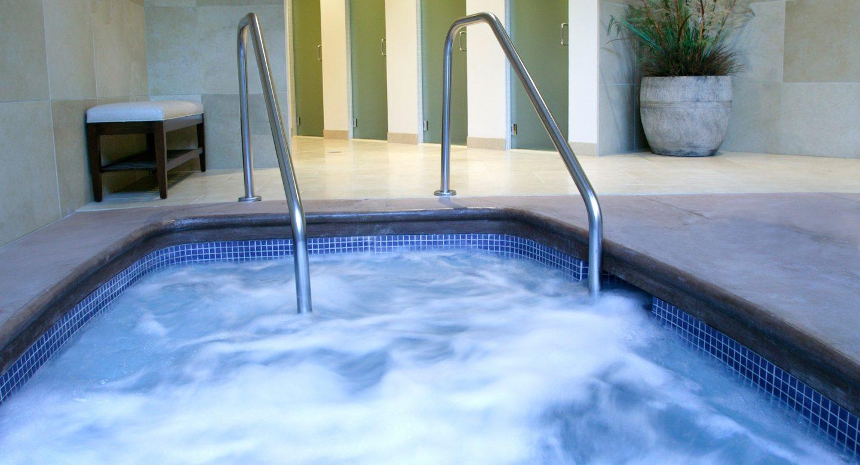 Southern California Spa Sage Spa At Morongo Casino Resort