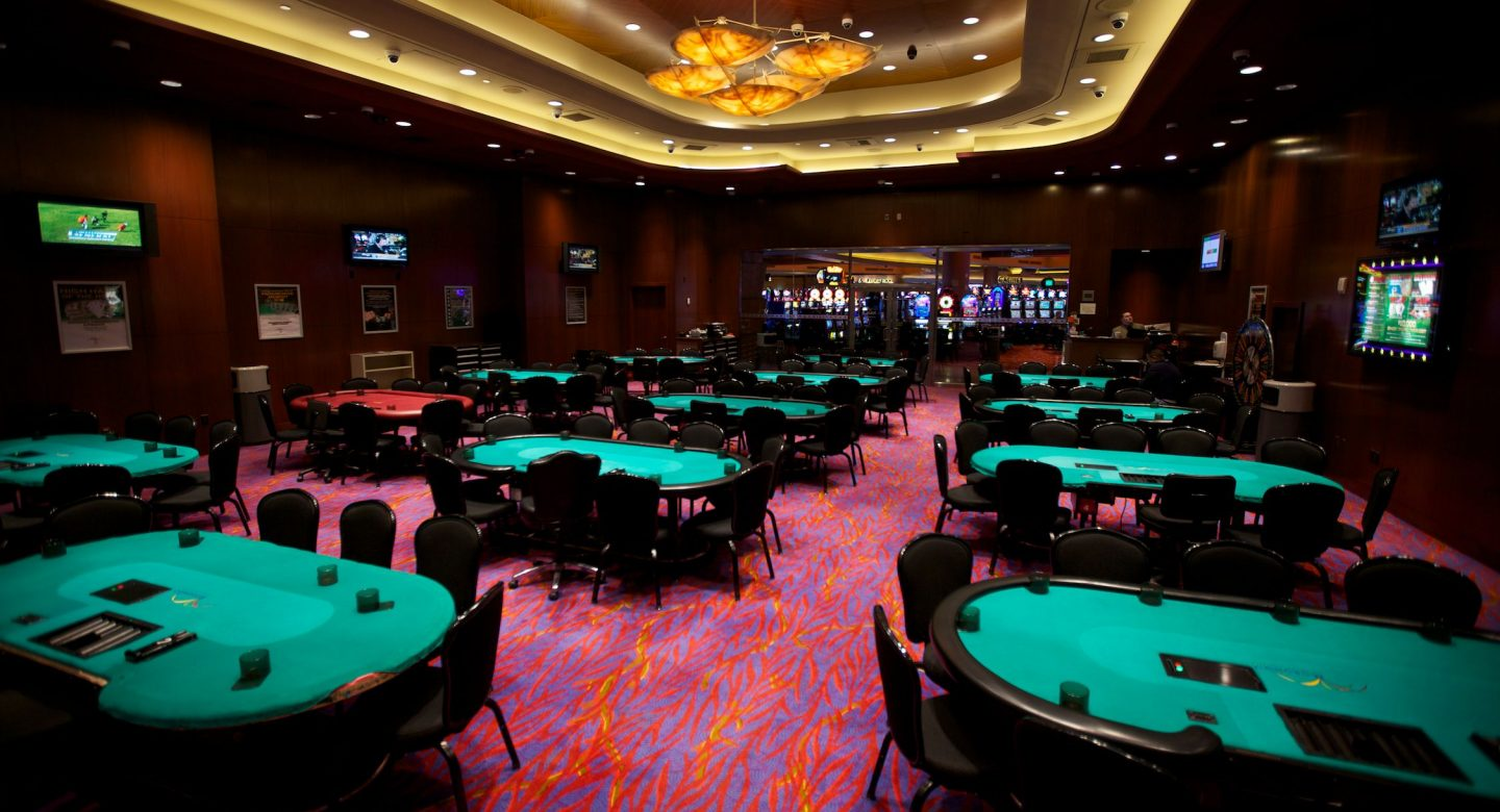 Casino marengo california sports gambling arrests