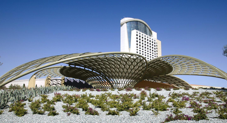 Best Resorts In Southern California Morongo Casino Resort