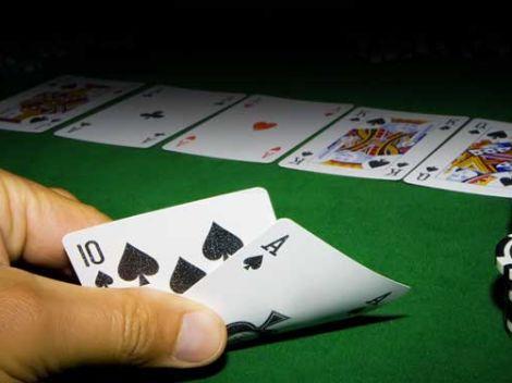 Morongo casino poker tournament schedule casino talence 14 juillet