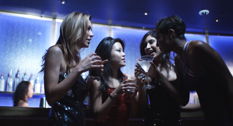Vibe Morongo Casino Resort