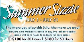 Poker In Southern California Morongo Casino Resort